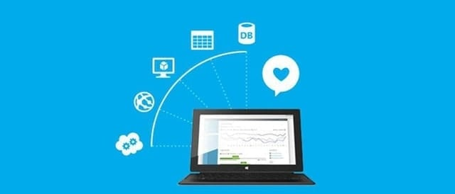 Microsoft miễn phí 2 giờ dùng thử hệ thống máy chủ VPS cá nhân của hãng, và đây là cách để đăng ký