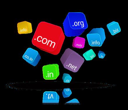 Tên miền và SSL