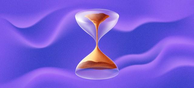 Các nhà khoa học vừa quay ngược thời gian thành công bằng máy tính lượng tử - Ảnh 2.